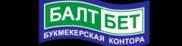Обзор официальной букмекерской конторы Балтбет