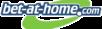 Обзор букмекерской конторы Bet-at-Home