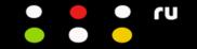 888 обзор букмекерской конторы