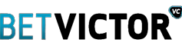 BetVictor обзор букмекерской конторы