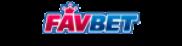 Favbet — обзор букмекера