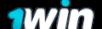 1Win обзор букмекерской конторы