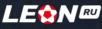 Leon обзор букмекерской конторы