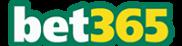 Обзор букмекерской конторы Вet365ru