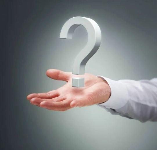 Ответы на вопросы о букмекере 888.