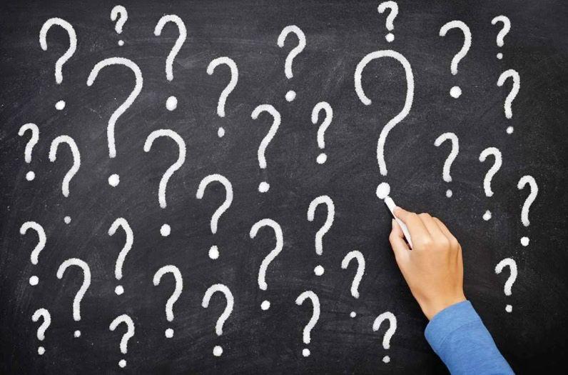 Ответы на популярные вопросы о бк OlimpBet.