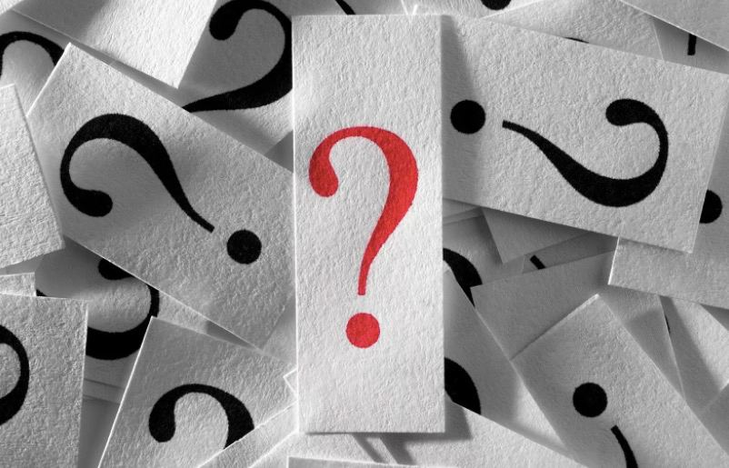 Ответы на популярные вопросы о бк Winline.